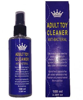 Sex dolls| Sex Toys | Adult Toys |Toys For Men | Toys For Women
