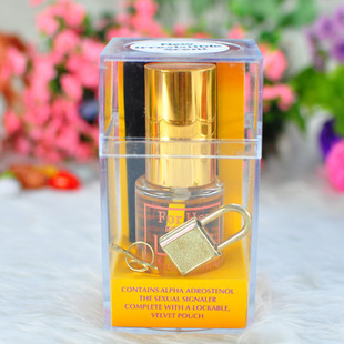 For Him Perfume LURE Pheromone Attractant For Girls Sex Time Signals