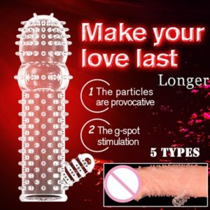 Crystal Penis Sleeve | Aduttoys-India | Sex Toys India | Penis Sleeve In Arunachal Pradesh | Penis Sleeve In Itanager | Sex Toys In Arunachal Pradesh | Sex Toys In Itanagar