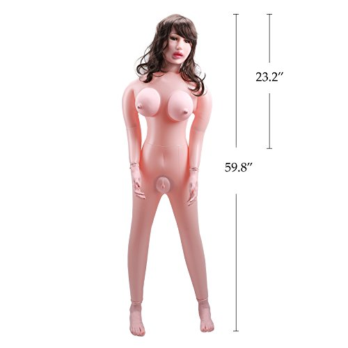 Sex Doll In India|Air Fill Sex Doll|Air Doll Adulttoys|Adulttoys India|Sex Doll For Sale|Cheap Air Sex Doll|Solid Sex Doll|Full Silicone Sex Doll|Best Sex Doll|Sex doll In India