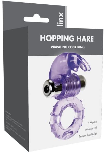 Cock Enlarge Ring India|Vibrating Penis Ring|Rabbit Vibration Penis Ring|Best Cock Ring India|Cheap Price Cock Ring India|Low Price Cock Ring India|Penis Pump Cock Ring India|Sex Toys For Men |Sex Toys In India|Anal Toys india|BDSM Sex Toys India|Vibrators In India|Penis Dildo In India|Artificial Penis India|Male Masturbate Toys India|Fleshlight Pussy India|Sex Doll India