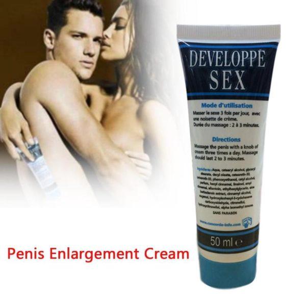Developpe Sex Cream India |Sex Doll India|Sex Cream India|Penis Cream India|Cock Enlarge Cream India|Cock Extender India|Penis Sleeve India|Cock Extender India|Sex Toys For Men|Sex Toys India|Pocket Pussy India|Penis Pump India|Proextender India|