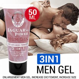 Jaguar Power Men Gel Cream|Sex Toys In India |Sex Toys For Men India|Adulttoys-india.com|Sex Toys |Penis Cream India|Penis Extender Cream India|Penis Growth Cream India|Cock Enlarge Cream|Cock Extender Cream India|Penis Oil India|Penis Cream In Andrapradesh|Penis Cream In Arunachal Pradesh|Penis Cream In Assam|Penis Cream In Bihar|Penis Cream In Chhatisgarh|Penis Cream In Goa|Penis Cream In Gujarat|Penis Cream In Haryana|Penis Cream In Himachal Pradesh|Penis Cream In Jammu|Penis Cream In Kashmir|Penis Cream In Jharkhand|Penis Cream In Karnataka|Penis Cream In Kerala|Penis Cream In Madhya Pradesh