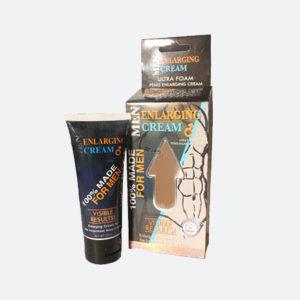 Jaguar Enlarging Cream| Cock enlarge Cream India|Best Penis Cream India|Sex Toys For Men|Sex Toys In India|Best Sex Toys India|Adulttoys-india.com|Penis Extender India|Penis Enlarge India|Cock Extender India|Cock Extender India|Best Cream For Men|Penis Sleeve India|Penis Dildo India