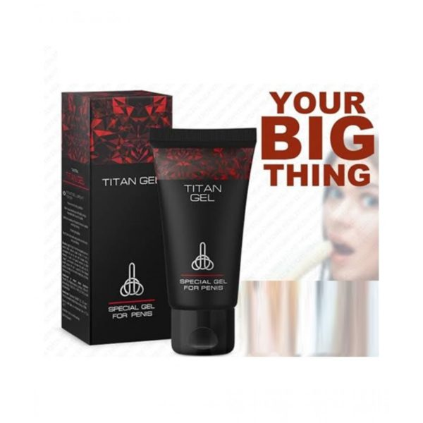 Online Titan Gel For Men|Sex Toys For Men|Penis Cream In India|Best Penis Cream India|Cock Enlarge Cream India|Low Price Penis Cream|Cock Extender Cream India|Men Sex Doll India|Cock Extenbder India|Cock Enlarger India|Sex Toys |adulltoys-india.com|
