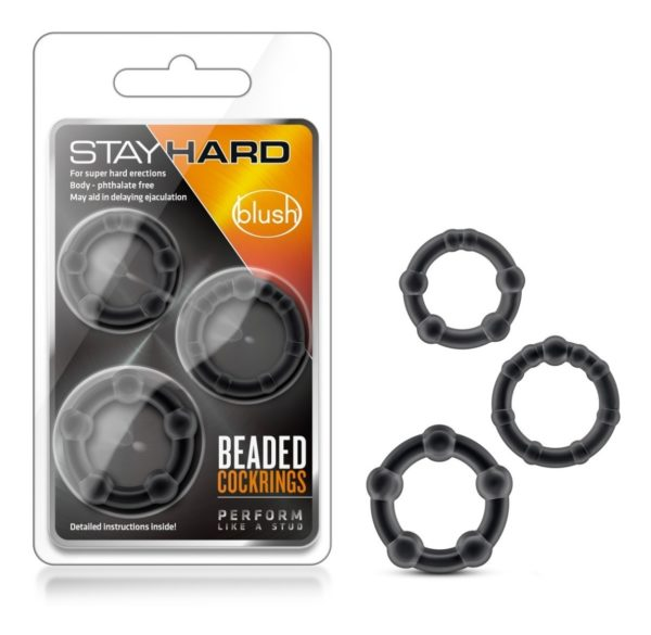 Stay Hard Penis Ring India|Black Beaded Cock Ring India|Sex Toys For Men|Sex Toys For Male|Penis Ring In Tamilnadu|Buy Online Black Cock Ring|Sale Cock Ring India|Best Cock Ring India|Beaded Ring For Men
