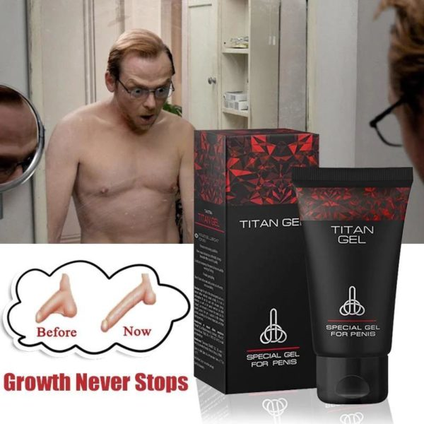Titan Gel India|Sex Toys For Men|Sex Toys In India|Sex Toys |Adulttoys-india.com|Cheap Cock Enlarge Cream|Best Enlarge Cream India|Sex Doll India|Anal Toys India|Anal Lubricant India|Sex Doll for Men|Best Result Cream India
