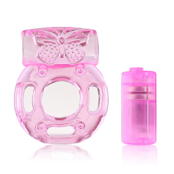 Vibration Penis Ring India Silicone Cock Ring India Vibartion Penis Ring India Best Penis Ring India Pink Vibration Penis Ring India Sex Toys For Men India Sex toys In India Adulttoys-India.com Low Price Penis Ring India Dick Enlarge Sleeve India Penis Pump India Penis Enlarge Pills India 