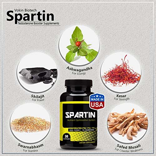 Spartin Penis Growth Pills India Sex Power Vigara For Male Big Penis Pills